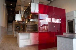 photo atelier culinaire