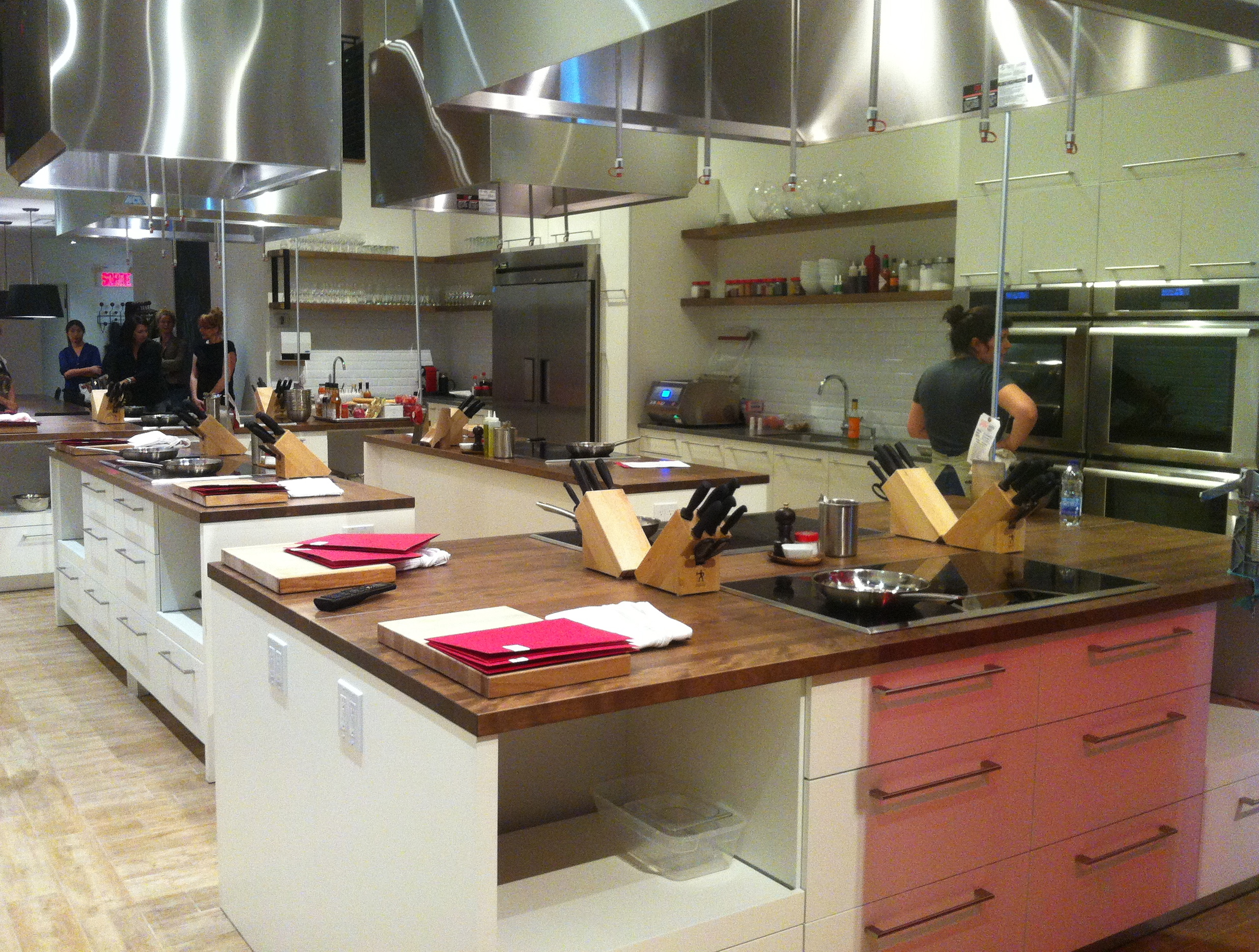 atelier culinaire au dix30 dcouverteculinaire et petits