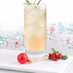 Merry-Maple-Collins-150x150