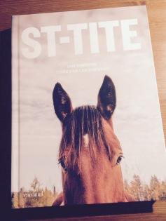 ST-Tite