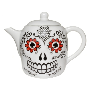 Skull_Teapot_funky_party