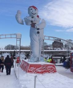 Carnaval de Québec