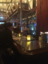 Bar Taverne F