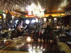 Maison du Jazz