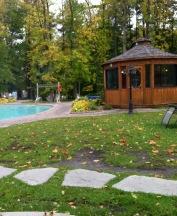 Spa Oasis de l'île