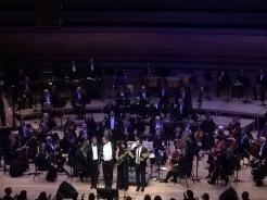Maison symphonique