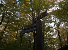 Parc de la Gatineau