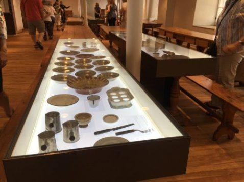 Musée des Augustines