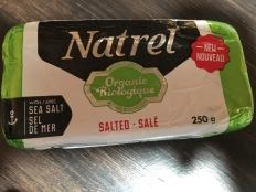 Natrel Sans Lactose