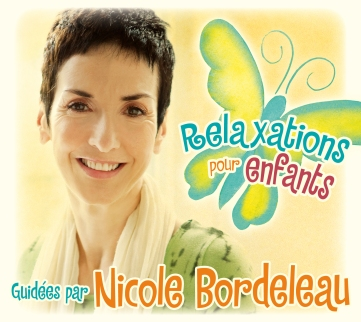 nicolebordeleau.com