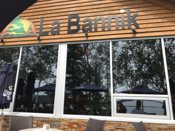 La Bannik